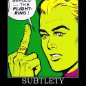1129711-subtlety_brainiac_5_legion_of_superheroes_flight_ring_finger_demotivational_poster_1254637628_super