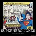 thumbs 1129712 superhero jokes demotivational poster 1228403296 super