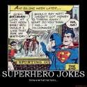 1129712-superhero_jokes_demotivational_poster_1228403296_super