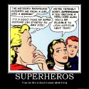 thumbs 1129713 superheros supergirl superwoman demotivational poster 1256151762 super