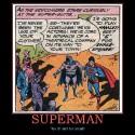 1129714-superman_superman_shakespeare_idiot_batman_actors_embarrassi_demotivational_poster_1257103601_super