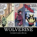 thumbs 1129715 wolverine demotivational poster 1221365518 super