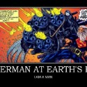 thumbs 1130753 superman at earths end superman at earth s end i am a man dc demotivational poster 1248270785 super