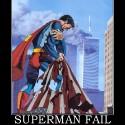 thumbs 1130756 superman fail demotivation demotivate demotivational superma demotivational poster 1217527969 super
