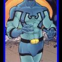 thumbs 1137790 blue beetleposter super