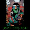 1137803-don_t_feel_bad_super