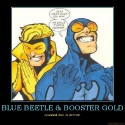 thumbs 1140801 blue beetle booster gold blue beetle booster gold justice le demotivational poster 1249697081 super