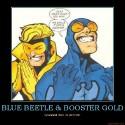 1140801-blue_beetle_booster_gold_blue_beetle_booster_gold_justice_le_demotivational_poster_1249697081_super