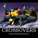 thumbs 1140803 crossovers wolverine batman d c comics x men justice league demotivational poster 1249529762 super