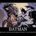 thumbs 1141983 batman batman chuck norris predator demotivational poster 1260417903 super