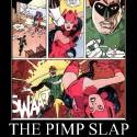 thumbs 1145448 gl pimp slap super