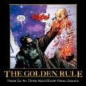 1151053-golden_rule_super