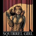 thumbs 284444 85059 squirrel girl super