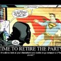 542192-retire_super