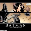thumbs 542229 batman chocolate demotivational posters super