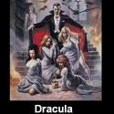 546356-92099_8568_dracula_large_super