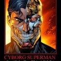 thumbs 557785 cyborg super