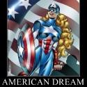 thumbs 633516645813206529 american dream