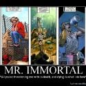 633716047741547810-mrimmortal