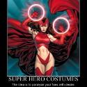 633862050867791225-superherocostumes