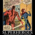 633962169514586580-superheroes