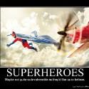 thumbs 633991218952806515 superheroes