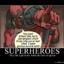 thumbs 634000772397890765 superheroes