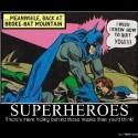thumbs 634007917085991055 superheroes