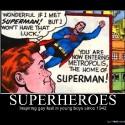 thumbs 634021878386833820 superheroes