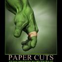 thumbs 634032675868723300 papercuts