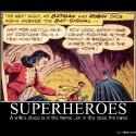 634033882067566555-superheroes