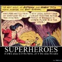 thumbs 634033882067566555 superheroes