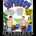 634033887342941800-superheroes