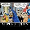 634034034356169070-superheroes