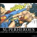 thumbs 634034810586487150 superheroes