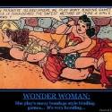 653440-motwonderwoman_super