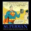 thumbs 716516 inspirational posters superheroes 14 super
