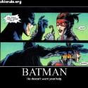 thumbs 782161 680501 batman super super