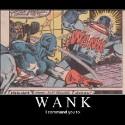 795386-wank_super