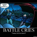 thumbs 795432 633514471839413051 battle cries   freeze butt monkeys super