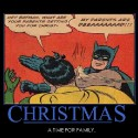 thumbs 810354 motivational christmas super
