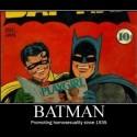 thumbs batman 5
