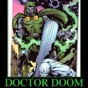 thumbs doctordoom