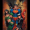thumbs superman demotivational poster 1232034072