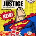 thumbs 004 cereal superman