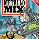 thumbs 006 cereal metallo