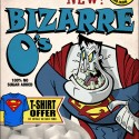 007-cereal_bizarro