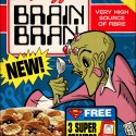 008-cereal_brainiac
