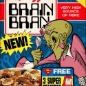 thumbs 008 cereal brainiac