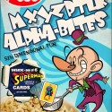 thumbs 009 cereal mxyzptlk